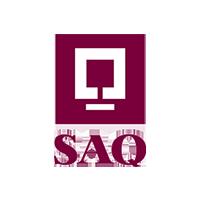 Nos clients (SAQ) - Construction et Rénovations GSL (Système intérieur à Terrebonne)